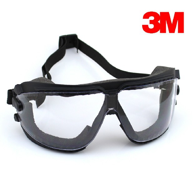 3M Safety Spectacles 2720, safety glasses,clear lens2721, dark lens2822,amber lensQX2000, clear lensMaxim 13225, clear lensMaxim 13228, dark lens