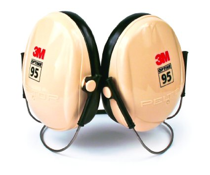 3m Safety Products -3m ear muffs, model 3000, h9a, h7a, h10a, h9p3e,1436, 3m Tekk, 3m 1440,3m peltor tactical pro ear muffs,3m welding ear muffs