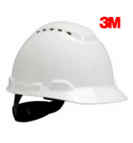 3M Safety Products-3M safety helmet 701r,3m h 800,3m h 700 series,3m h-701v,3m h-701v-uv,3m h-801r-uv