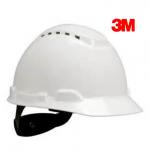 3M Safety Products-3M safety helmet 701r,3m h 800,3m h 700 series,3m h-701v,3m h-701v-uv,3m h-801r-uv