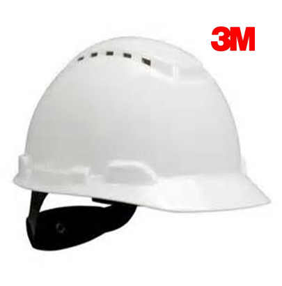 3m Safety helmet 701r,3m h 800 ,3m h 700 series,3m h-701v,3m h-701v-uv,3m h-801r-uv, Hard hat pin lock suspension, Hard hat ratchet -white, blue,green, yellow,grey red, orange