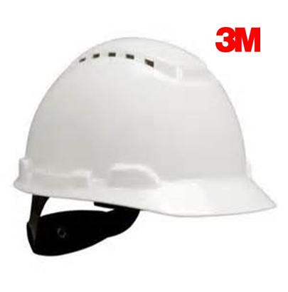 3m Safety helmet 701r,3m h 800 ,3m h 700 series,3m h-701v,3m h-701v-uv,3m h-801r-uv, Hard hat pin lock suspension, Hard hat ratchet -white, blue,green, yellow,grey red, orange