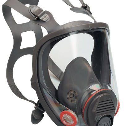 3m full face mask 6700, 6800,6900,7000 Series,3m full face mask cartridges,3m full face dust mask,3m 6000 series full face mask respirator 6900 large,3m full face painting mask
