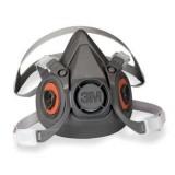 3M half face mask 3m 5000, 6000, 7000 Series,3m half face respirator filters,cartridges