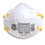 3M respirator-filter n95,n95,9322k,8511,8670f,8210v,n95 8210,8293 p100,9210,n95 9211