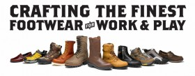 Red wing safety shoes boots 8264,8242,8241,2231,2245,8266,red wing steel toe boots 2233,2406,2206