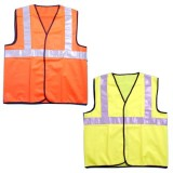 PPE - Personal Protection Equipment, Safety Products