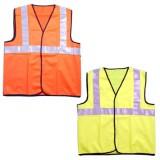 Vaultex reflective vest