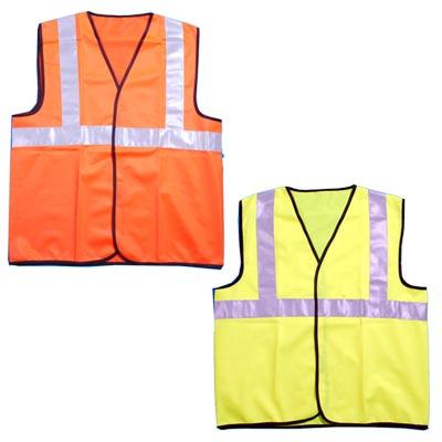 Vaultex safety products-Vaultex reflective vest Supplier Dubai Abu