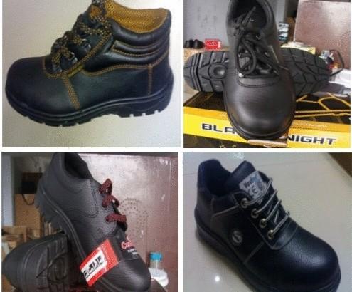 Vaultex safety shoes supplier Dubai Abudhabi UAE CIS Russia & Africa