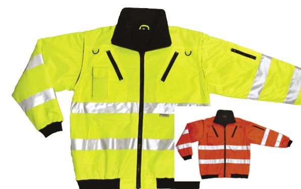 Vaultex safety Products-Vaultex winter jacket Supplier Dubai Abu