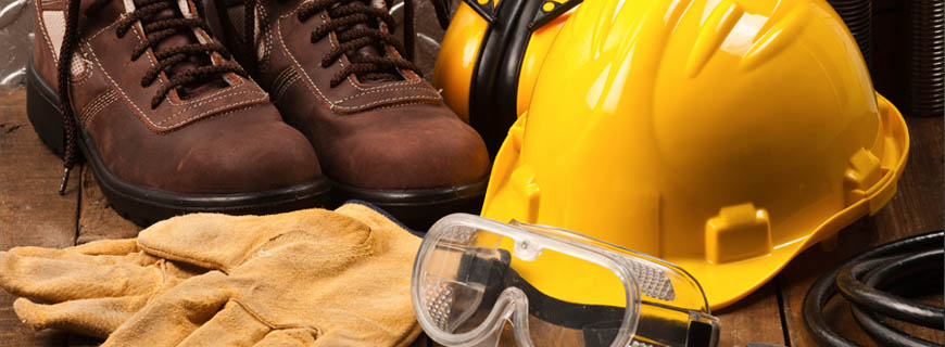 PPE - Personal Protection Equipment, Safety Products, Uniforms, workwear, Protective clothing ...