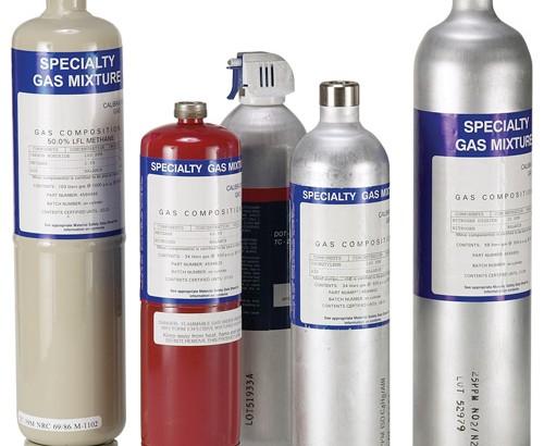 Calibration Gas Supplier (Air Liquide,CalGaz,STG) Dubai, Abu Dhabi UAE Middle East, Russia, Ukraine, Azerbaijan, Kazakhstan, Turkmenistan, Georgia, Armenia