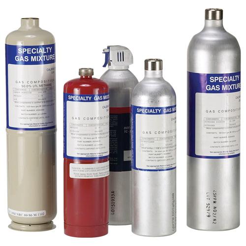 Calibration Gas Suppliers (Air Liquide,CalGaz,STG) Dubai