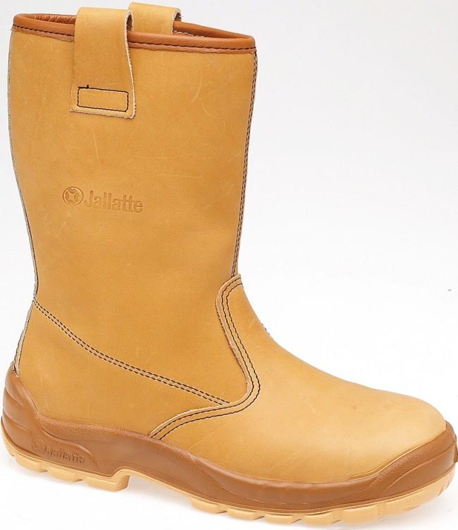 Jallatte Products-Jallatte safety shoes Supplier Dubai Abu Dhabi