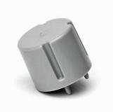 BW Technologies – SR-DUMM1 Dummy Sensor for the Oxygen Sensor Location