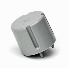 BW Technologies SR-DUMM1 Dummy Sensor for the Oxygen Sensor Location Supplier Dubai Iraq Saudi Qatar UAE Middle East CIS Russia & Africa