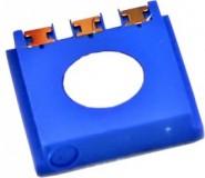 BW Technologies – SR-H-MC Replacement MICROceL Hydrogen Sulfide (H2S) Sensor