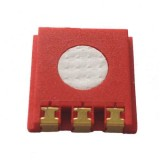 BW Technologies – SR-M-MC Replacement MICROceL Carbon Monoxide (CO) Sensor