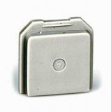 BW Technologies – SR-TOX-MC-DUM Dummy Sensor for Toxic Sensor Locations