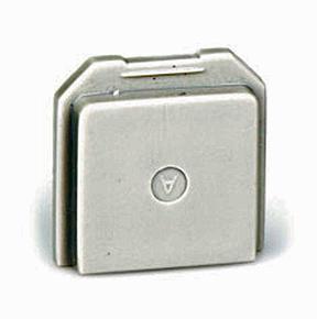 BW Technologies SR-TOX-MC-DUM Dummy Sensor for Toxic Sensor Locations Supplier Dubai Iraq Saudi Qatar UAE Middle East CIS Russia & Africa