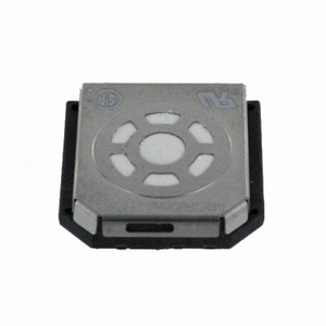 BW Technologies SR-W-MP75C Replacement MICROpeL Combustible