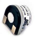 Bw Technologies – Sr-X-Mc Replacement Microcel Oxygen (O2) Sensor