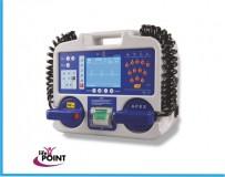 Life-Point – Life-Point PRO Defibrillator